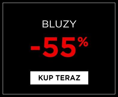 black friday bluzy