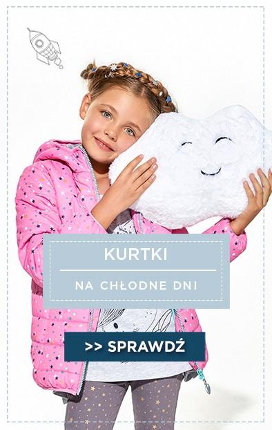 kurtki35