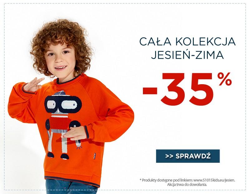 jesien-zima 35