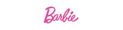 29032021_barbie