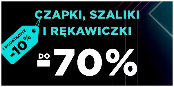 23022020_CN_czapki