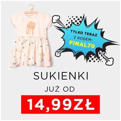 22072020_LK70_Sukienki