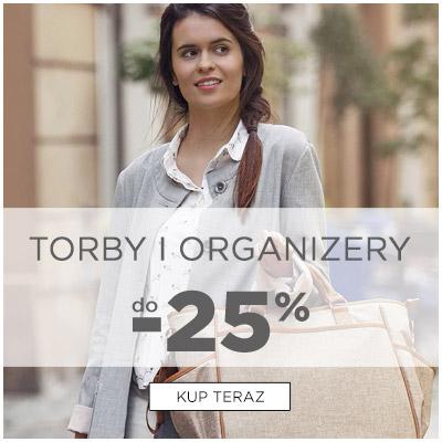 LP_TorbyiOrganizery