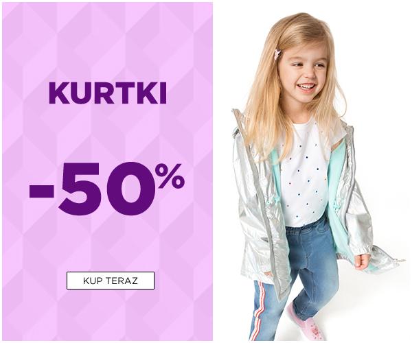 03042020_Zakupy50_kurtki