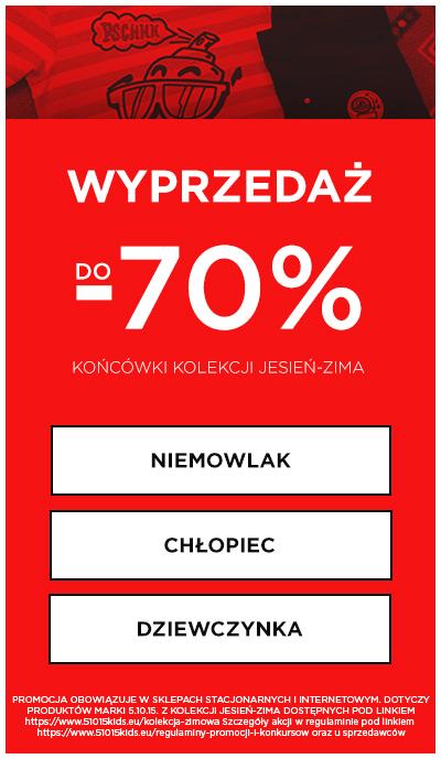 21022020_Wyprz70