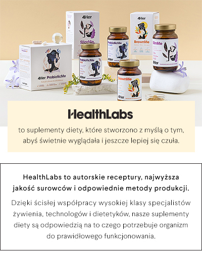 14102020_HealthLabs1MOB