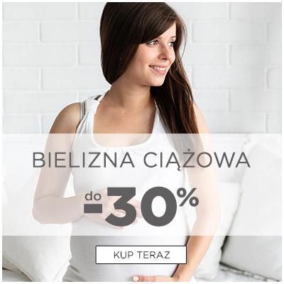 LP_BieliznaCiążowa