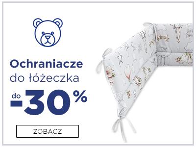 04062020_ochraniacze