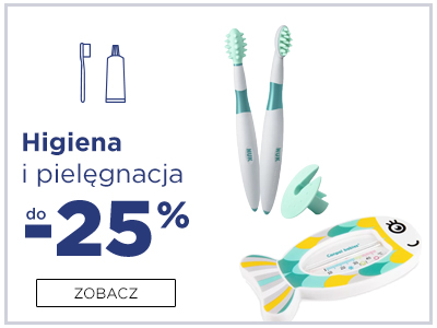 31032020_higienapielegnacja
