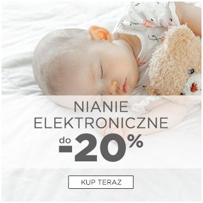 LP_Nianie