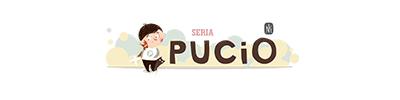 29032021_pucio