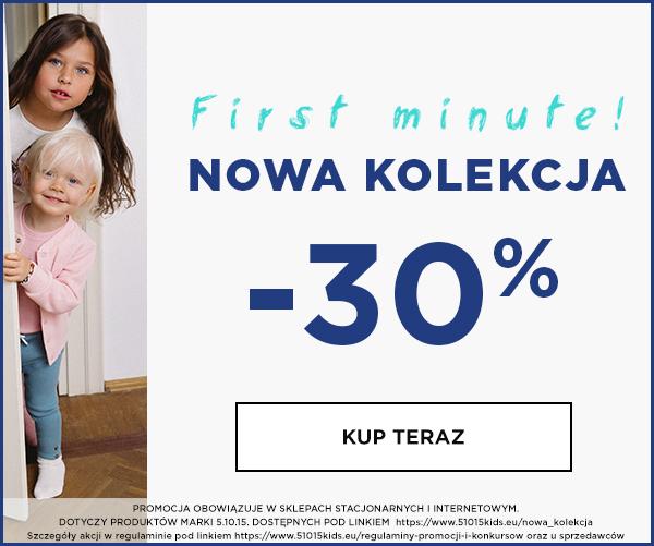 06082020_NowaKolekcja30_MOB