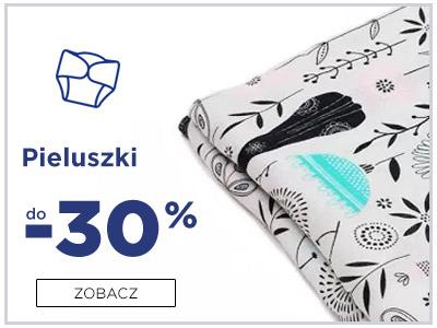 22042020_pieluszki
