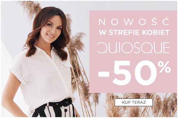 29062020_Quiosque