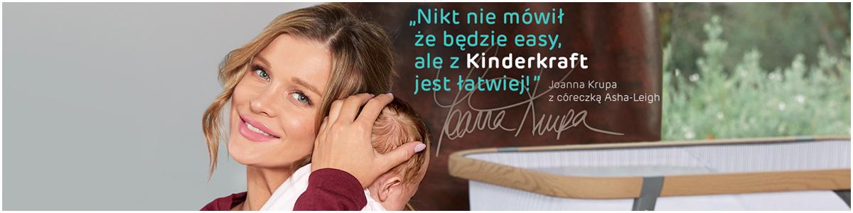 31032020_JoannKrupa