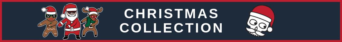 Christmas Collection big boy