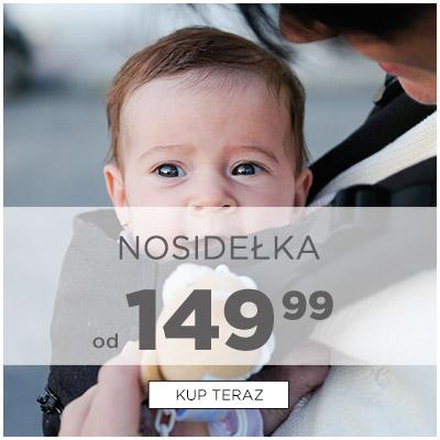 LP_Nosidełka