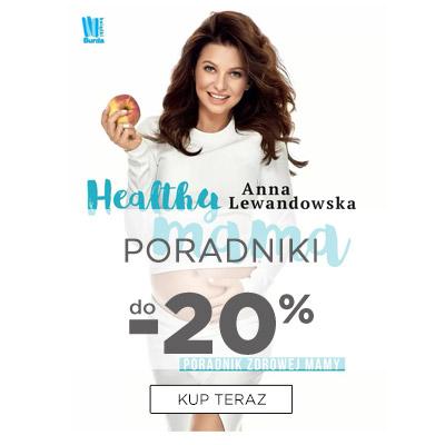 LP_Poradniki
