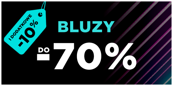 23022020_CN_bluzy