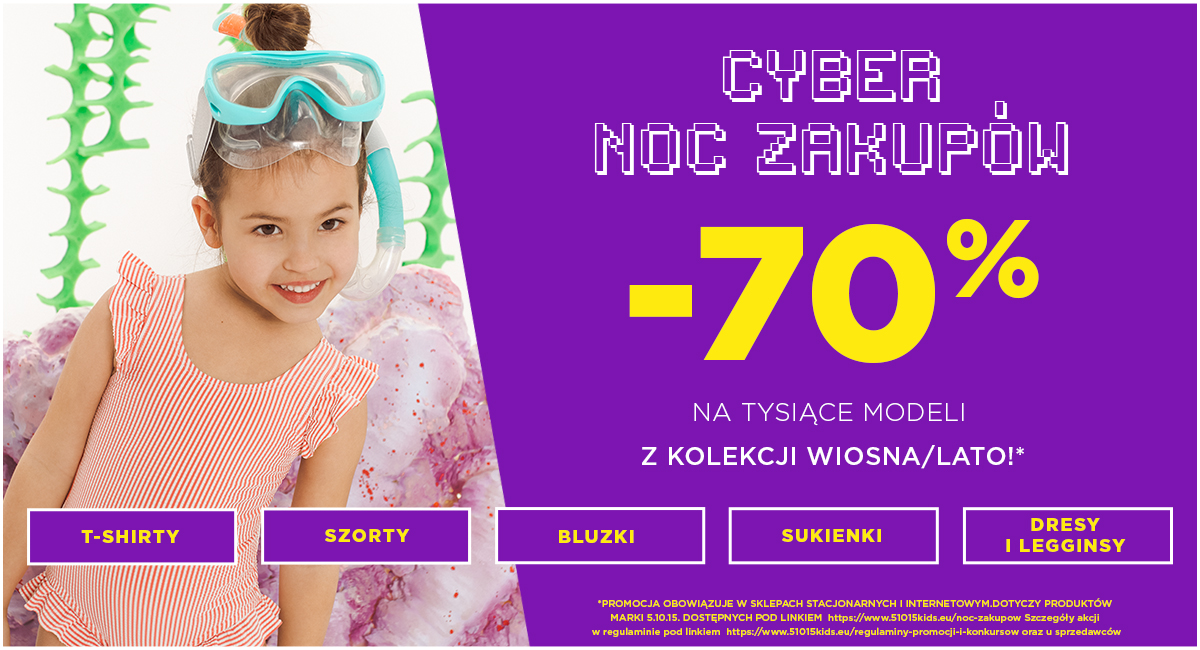 12072020_NocZakupow70