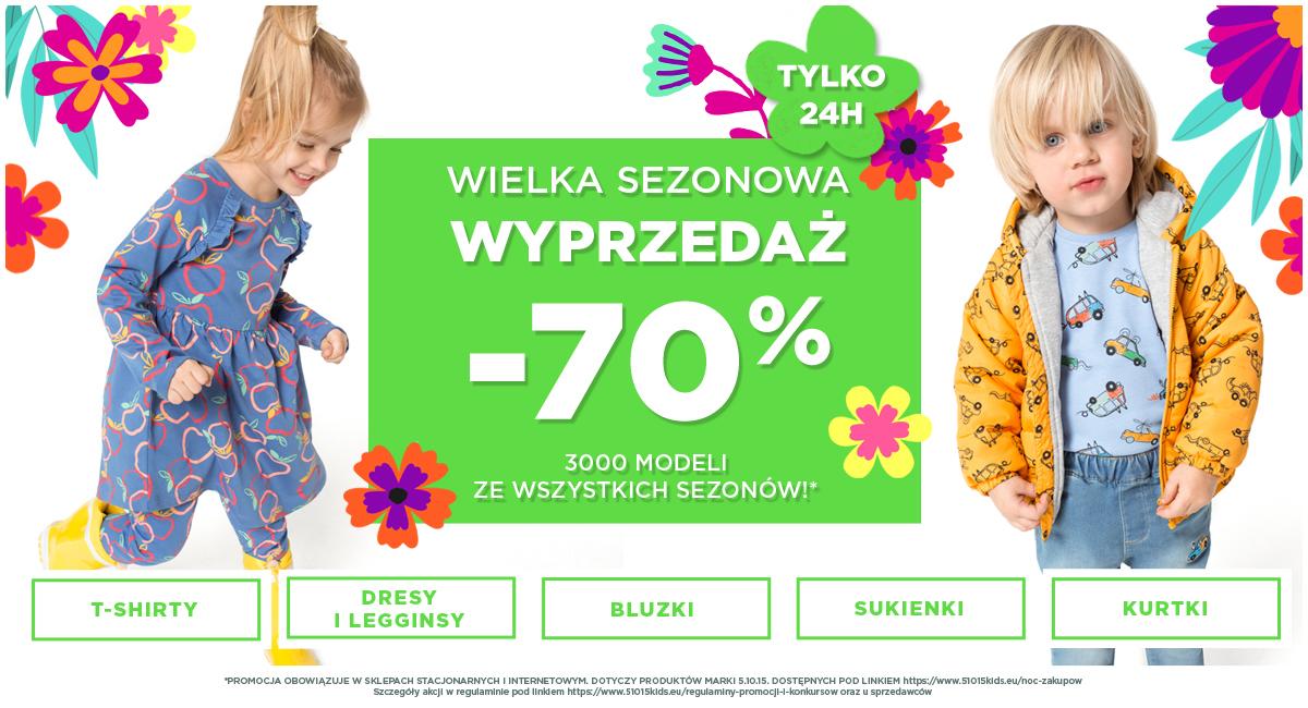 02042020_WielkaSezonWyprz70