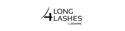 long4lashes