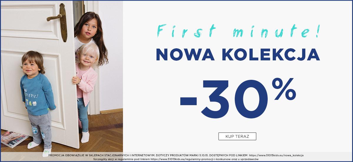 11082020_nowa_kol