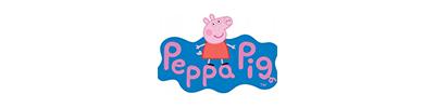 29032021_peppa