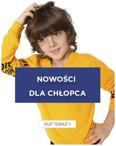24022020_ChlopiecNew