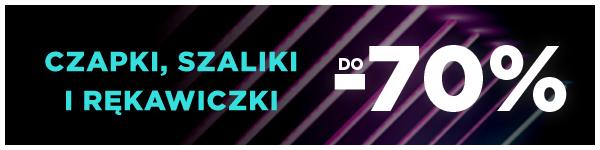 23022020_CN_MOB_czapki