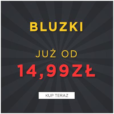 13072020_LK70_Bluzki