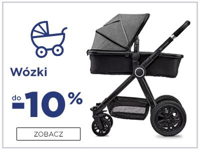 22042020_wózki