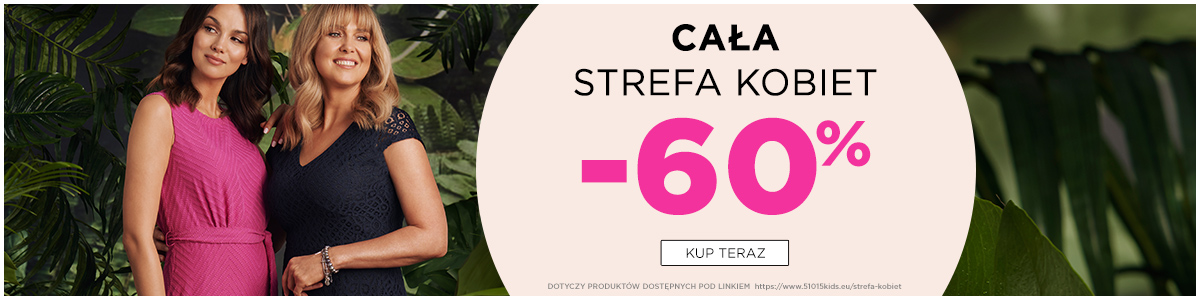 23072020_strefaKobiet60