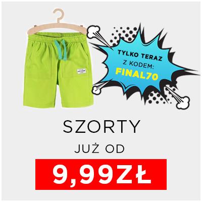 22072020_LK70_Szorty