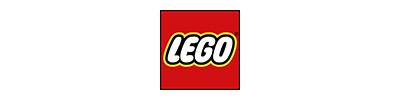 29032021_lego