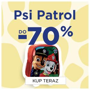 05082020_psi_patrol