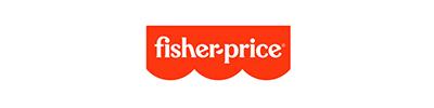 29032021_fisherprice