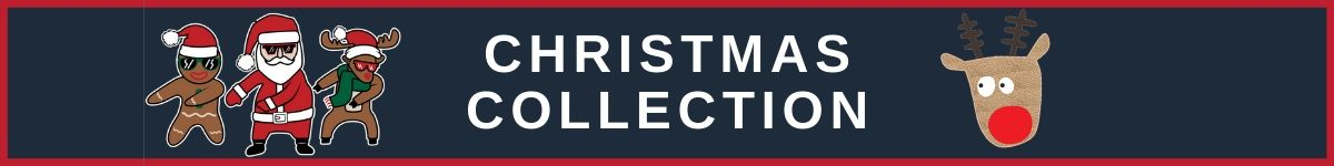 Christmas Collection small boy