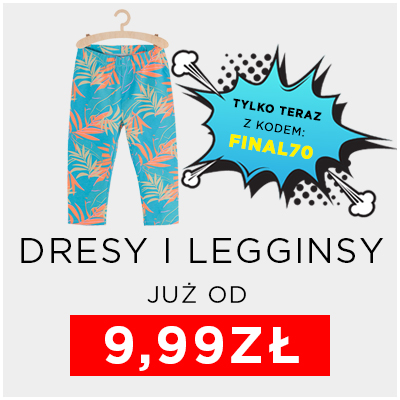 22072020_LK70_Dresy
