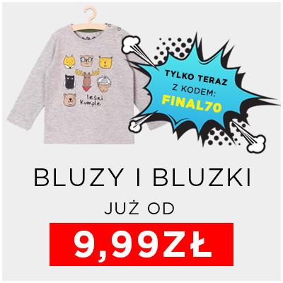 22072020_LK70_Bluzki