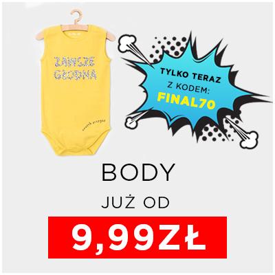 22072020_LK70_Body