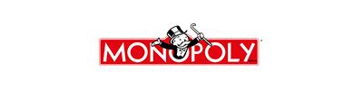 29032021_monopoly
