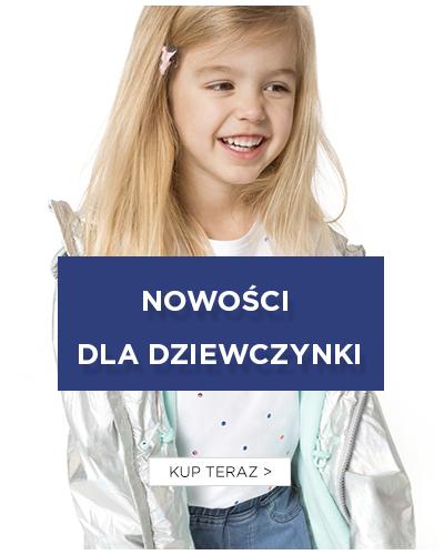 24022020_DziewczynkaNEW