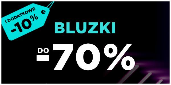 23022020_CN_bluzki2