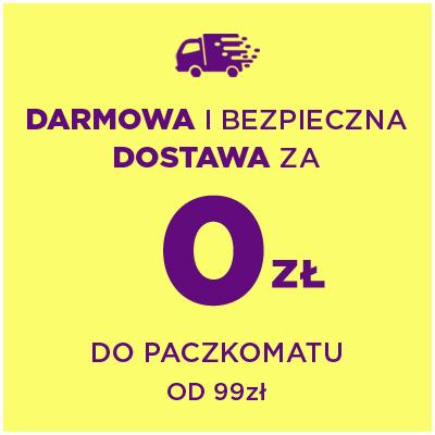 03042020_Zakupy50