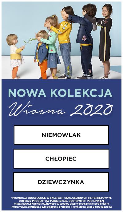 24022020_NowoscMOB