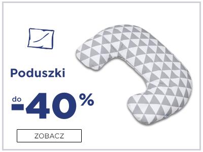 31032020_poduszki