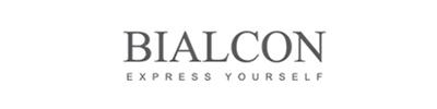 BialconMOB