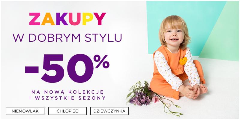 02042020_Zakupy50