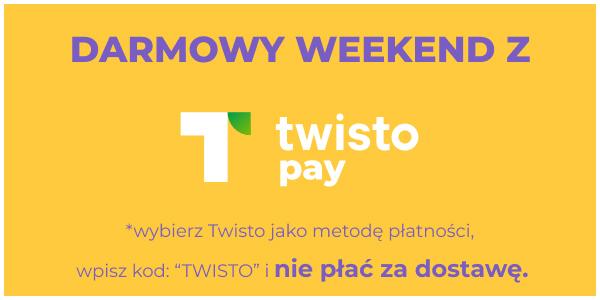 TWISTO_MOB